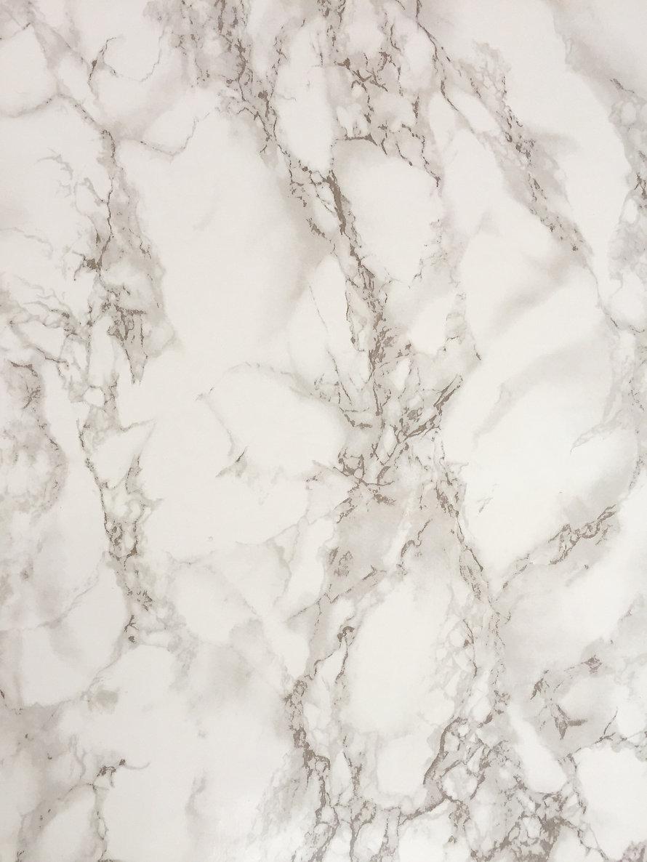 marble-1006628.jpg