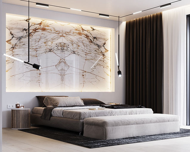 luxury-master-bedroom-ideas-lighted-acce