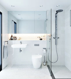 minimalist-white-bathrooms.jpg