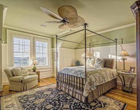 bedroom-389254.jpg