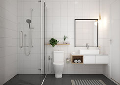 bathroom-vanity-light.jpg