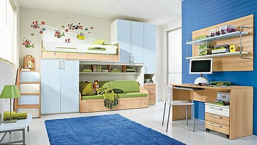 Blue-Teen-Bedroom_edited.jpg
