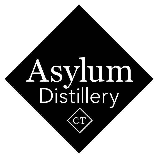 astlum distillery