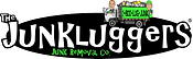 junkluggers-logo_8x10.png