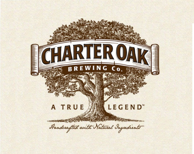 charter oak brewing