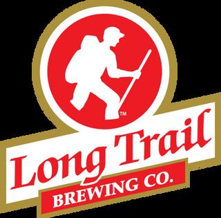 logo-longtrail.png