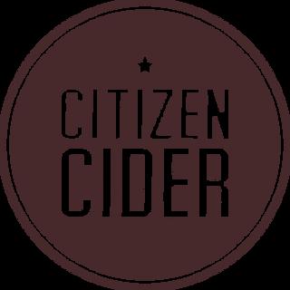 CC_Logo4.png
