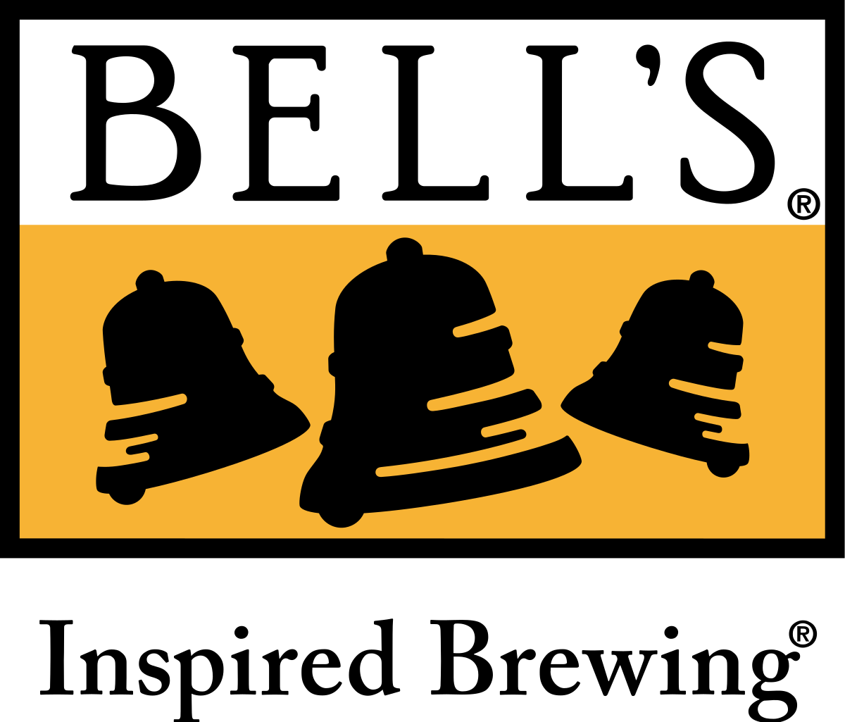 1200px-Bell's_Brewery_Logo.svg
