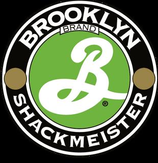 Brookln Brewing