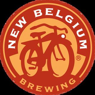 new belgium brewing