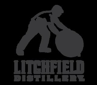 LitchfieldDistillery.png