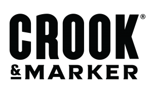 CrooMark-Black-01-300x178.png
