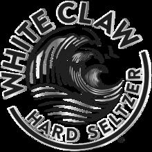 WhiteClawHardSeltzer