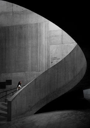 Tate Modern #2