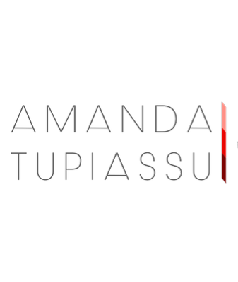 Amanda Tupiassu_editado.png