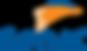 2000px-Senac_logo.svg.png