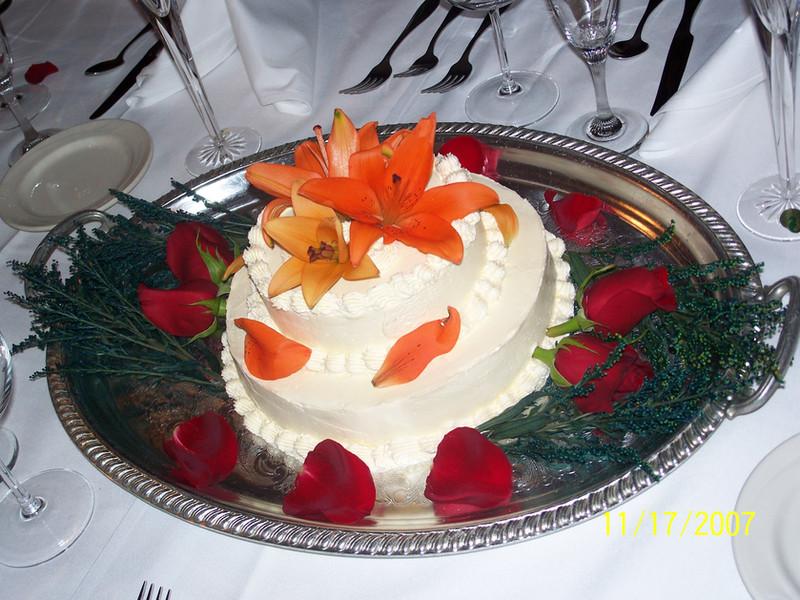 Restaurant pics Jan 07 052.jpg