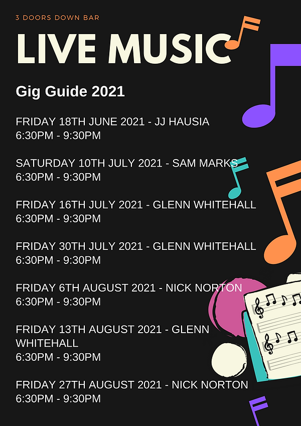 Copy of LIVE MUSIC GIG GUIDE 2021.png