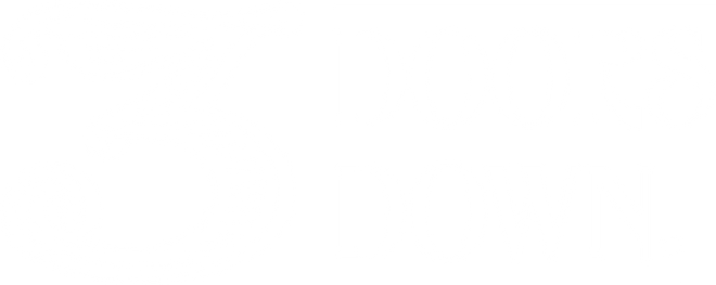 3 Doors Down Logo (White).png