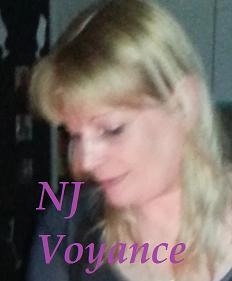 NJ Voyance