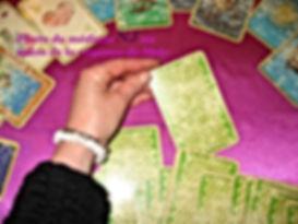 voyance voyante medium cholet avenir argent travail carte jeux futur