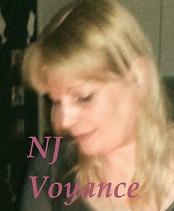 NJ%20Voyance_edited