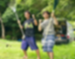 スクリーンショット 2018-08-31 9.26.09.png