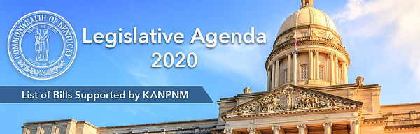 legislativeagenda2020.jpg