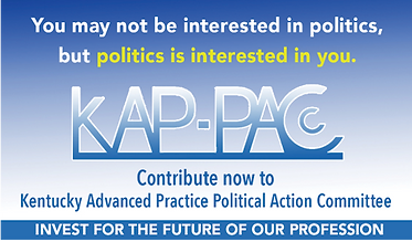 KAP-PACcontriute.png