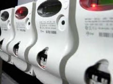 Cambi di utenza di luce, gas e acqua mai richiesti, Anaci: «Prestate la massima attenzione»