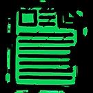 1780298_businessLetter_Standard_GDE_Fill.png