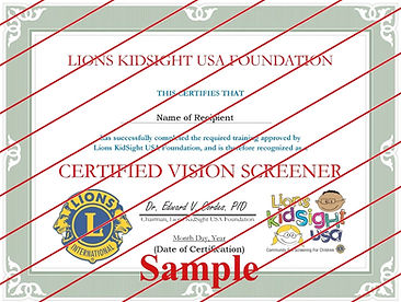 CertifiedScreenerCertificate.jpg