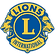 LionsLogoPNG-SMALL2.png