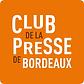 Logo_clubdelapressebordeaux.png