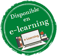 Disponible%20en%20e-learning_edited.png