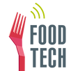 LogoFoodTech.png