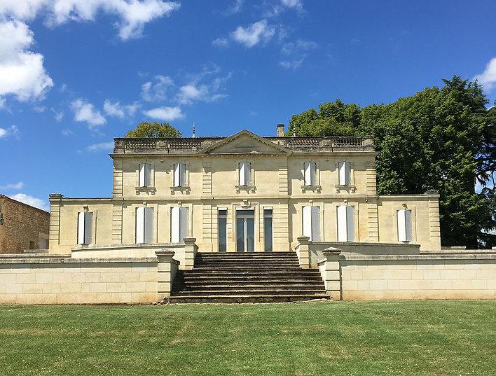 Facade Chateau 1 Web.jpg