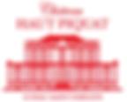 Logo Chateau Haut Piquat.png