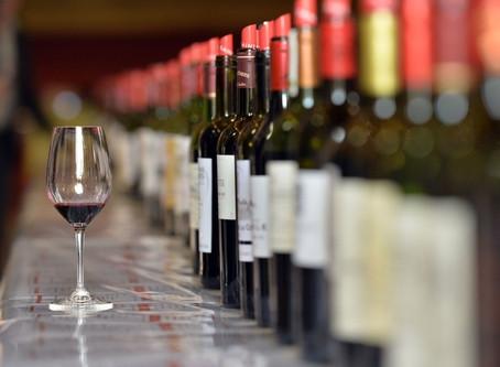 Plan de soutien à la filière viti-vini de Nouvelle Aquitaine