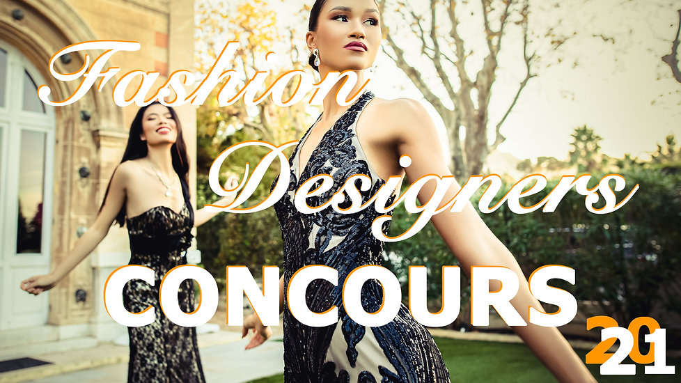 concours-video-3.jpg