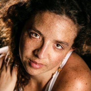 Anne Laure à Martigues