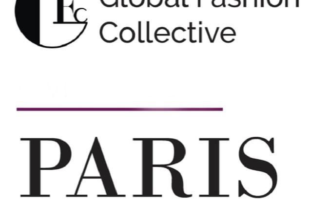 Global Fashion Collective