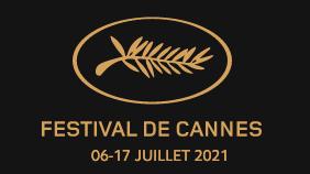 shooting Festival de Cannes