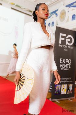 FNC-LC Inclusive Fashion