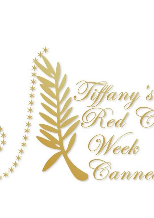Tiffany's Red Carpet 2019