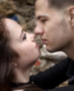 couple-tifffany-miramas-0378.jpg