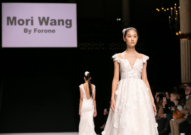 Mori Wang PFW20