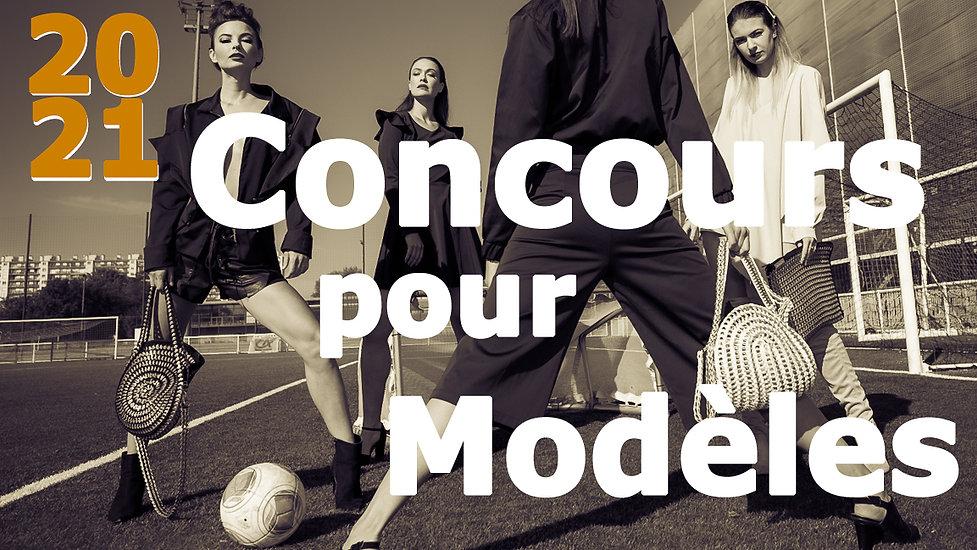 concours-modeles-1.jpg