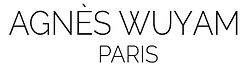 Logo-Agnes-Wuyam-Paris