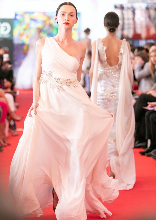 Fashion Night Couture 2019